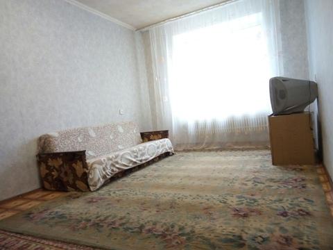 Продам большую уютную комнату - Фото 4