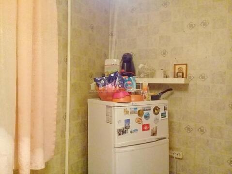 Продажа квартиры, Красногорск, Красногорский район, Ул. Ленина - Фото 5
