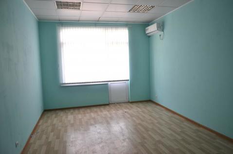 Двухэтажное здание с коммерческими помещениями на ул.Урожайная. - Фото 5