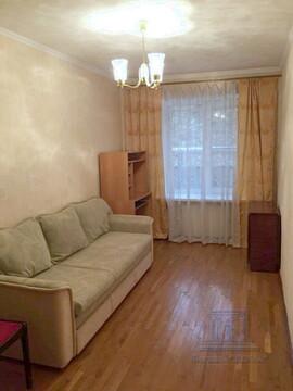 Продаю 2-х комнатную квартиру район зжм - Фото 4