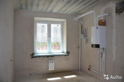 Продажа квартиры, Калуга, Сиреневый бульвар - Фото 3