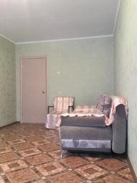 Продажа квартиры, Барнаул, Ул. Лазурная, Купить квартиру в Барнауле по недорогой цене, ID объекта - 324970382 - Фото 1