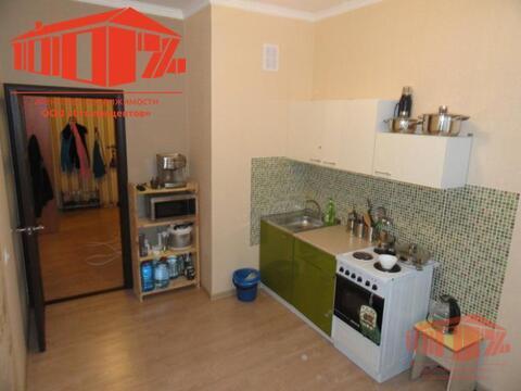 1 ком. квартира г. Щелково, Пролетарский пр-т, д. 7а - 43 кв. м - Фото 5