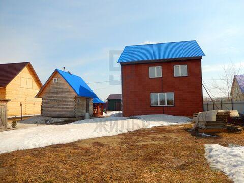 Продажа дома, Колыванский район, Южная - Фото 3