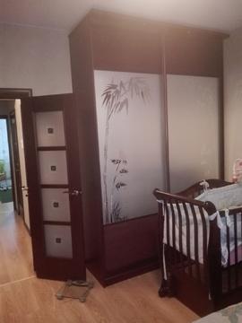 Современная 2-х комнатная квартира в Подольске с ремонтом - Фото 5