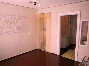 Аренда комнаты, Курган, Дзержинского пер. - Фото 1