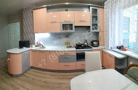 Продажа квартиры, Великий Новгород, Ул. Большая Московская - Фото 5