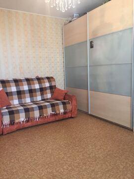 Продам 1-комнатную квартиру в Кунцево. Хорошее состояние - Фото 2