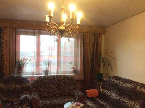 Продается квартира, Ногинск, 75м2 - Фото 2