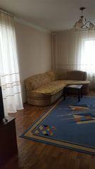 Аренда квартиры посуточно, Грозный, Улица Абузара Айдамирова - Фото 1