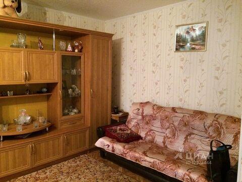 Аренда квартиры, Ярославль, Ул. Пионерская - Фото 2