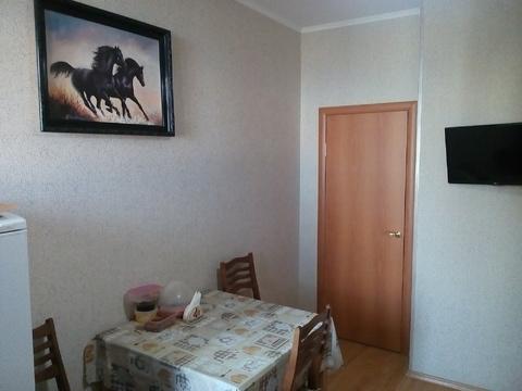 Продается трех комнатную квартиру в Сходне - Фото 4