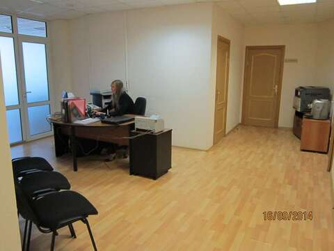 Продажа офиса, Белгород, Свято-Троицкий б-р. - Фото 5