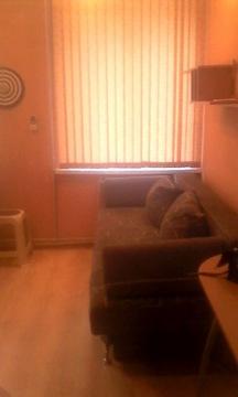 Ялта!квартира- студия в районе 2 школы( к Спартаку 5 минут хода - Фото 1