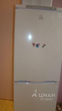 2 комнатная квартира Можайское ш. д. 165 - Фото 5
