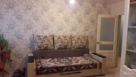 3-х комнатная квартира в Зеленой Роще - Фото 3