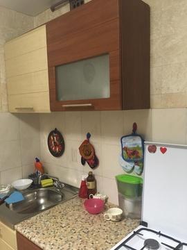 Продажа квартиры, Уфа, Проспект Октября ул - Фото 2