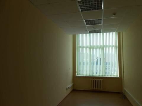Сдается офис 18 кв.м, кв.м/год - Фото 1