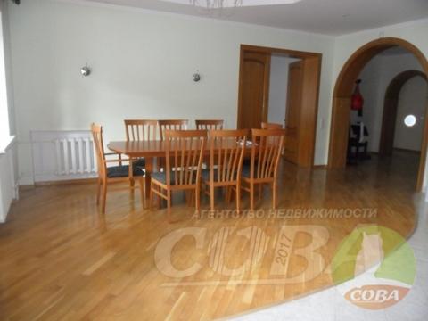 Продажа квартиры, Тюмень, Ул. Карская - Фото 5