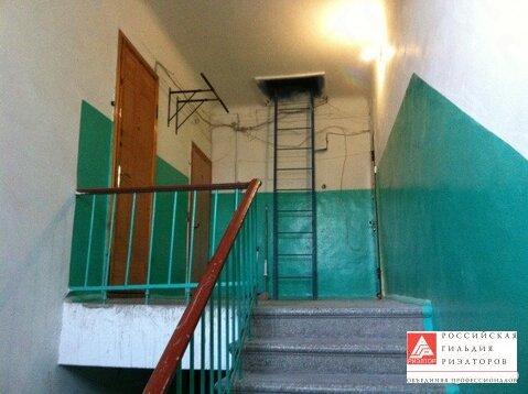 Квартира, ул. Богдана Хмельницкого, д.15 к.22 - Фото 4