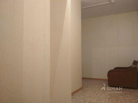 Продажа квартиры, Пермь, Ул. Веры Засулич - Фото 2