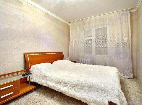 Продается квартира г Краснодар, ул Ипподромная, д 53 - Фото 5