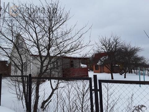 Дача в Малоярославецком районе с газом - Фото 4