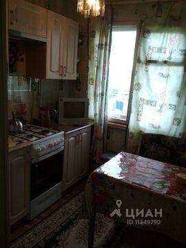 Продажа квартиры, Мурманск, Ул. Инженерная - Фото 2