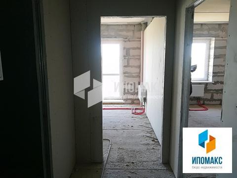 Продается 1-комнатная квартира в ЖК Борисоглебское - Фото 4