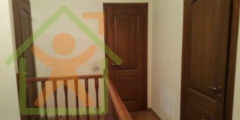 Квартира, ул. Терешковой, д.40 к.А - Фото 1