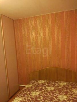 Сдам 2-этажн. дом 52 кв.м. Тюмень - Фото 2