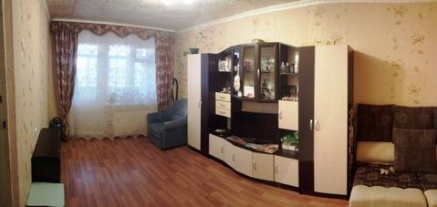 Квартира Вашей мечты на Парковом - Фото 2