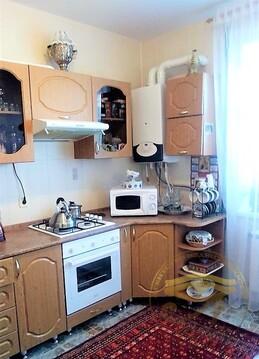 Продается 1к. квартира по ул. Родосская 3 - Фото 4