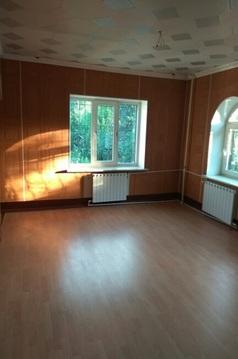 Дом 400 кв.м на участке 12 соток в п.Образцово Щелковского района МО - Фото 4