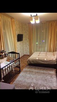 Аренда квартиры, Владикавказ, Ул. Иристонская - Фото 2