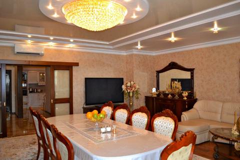 Продажа квартиры у моря в Адлере (Сочи) - Фото 3