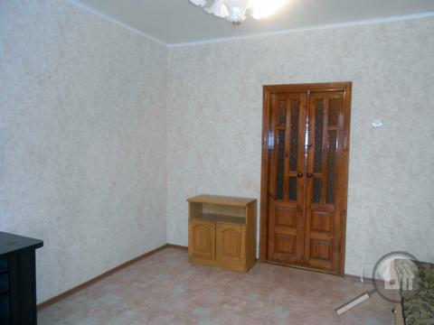 Продается 2-комнатная квартира, с. Бессоновка, ул. Сурская - Фото 3