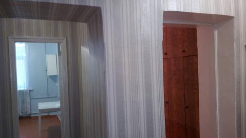 Продажа квартиры, Нижний Новгород, Ул. Чкалова - Фото 5