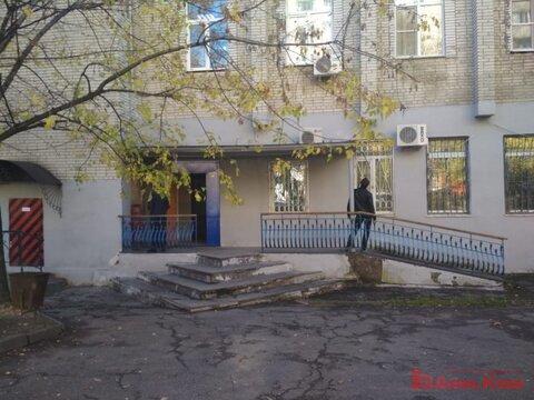 Аренда офиса, Хабаровск, Ул. Павловича 13 - Фото 1