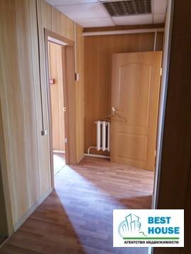 Коммерческое помещение 60 кв.м г. Можайск ул. Строителей - Фото 4