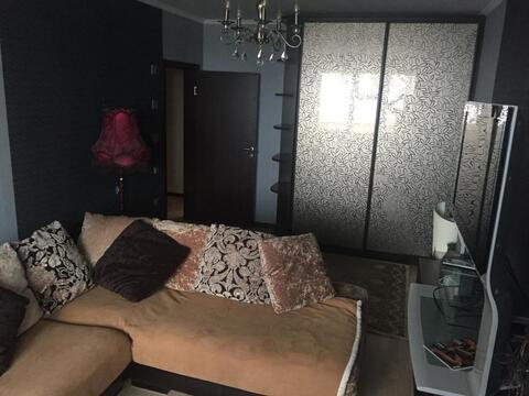 Продам 3-к квартиру, Москва г, Беловежская улица 55 - Фото 5