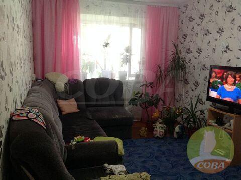 Продажа квартиры, Тюмень, Любимая (Лесная) - Фото 5