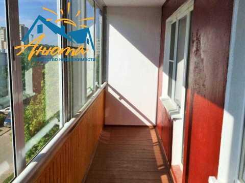Сдается 1 комнатная квартира в Обнинске улица Гагарина 59 - Фото 5