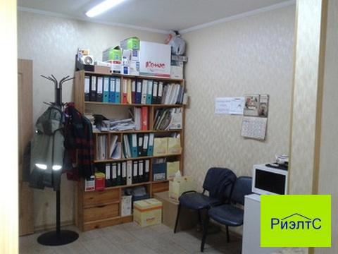 Помещение под офис, Аренда офисов в Наро-Фоминске, ID объекта - 601370313 - Фото 1