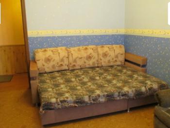 Аренда квартиры, Северодвинск, Ул. Мира - Фото 3