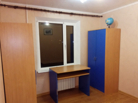 Аренда квартиры, Севастополь, Мельникова Улица - Фото 3