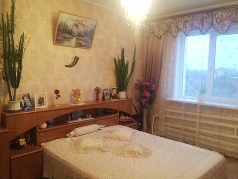 Дом 120 кв.м. г. Конаково, ул. Транспортная - Фото 4