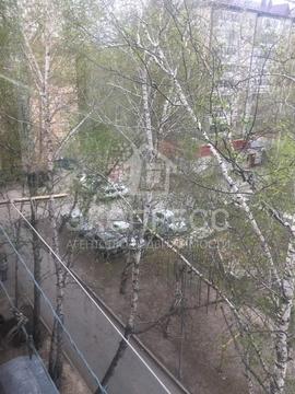 Продам 2-комн. квартиру, Студ.городок, Одесская, 24 - Фото 3
