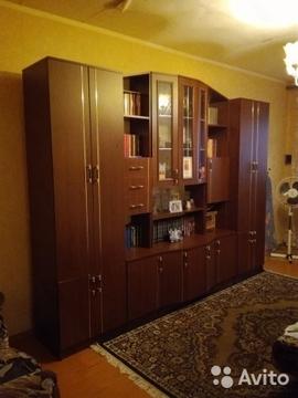 Квартиры, ул. Космонавтов, д.13 к.2 - Фото 1