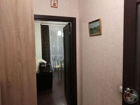 1-к квартира, 34 м, 9/14 эт, рп. Свердловский Михаила Марченко 4 - Фото 5